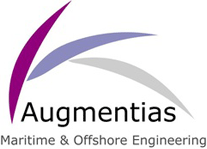 Augmentias Maritime and Offshore Engineering